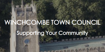 Winchcombe Town Council logo