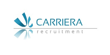 Carriera Recruitment