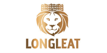 Longleat Estate logo