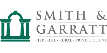 Smith & Garratt logo