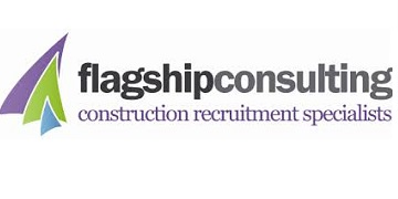 Flagship Consulting logo