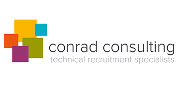 Conrad Consulting Ltd logo