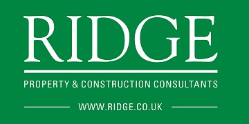 Ridge Property & Construction Consultants