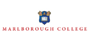 Malborough College logo