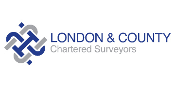 London and County Surveyors Limited logo