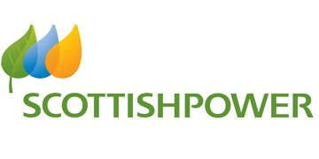 ScottishPower logo