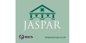 Jaspar Management Ltd logo