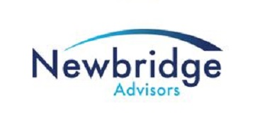 Newbridge Advisors logo