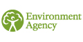 View all Environment Agency  jobs