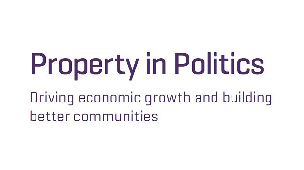 Property in Politics