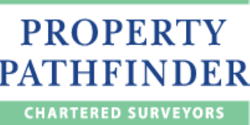 Property Pathfinder Ltd logo