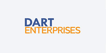 Dart Enterprises Ltd.  logo