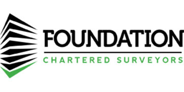 Foundation Chartered Surveyors logo