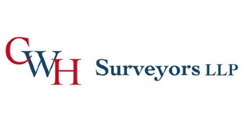 CWH Surveyors LLP logo