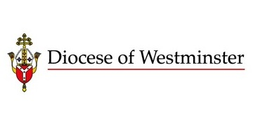Diocese of Westminster logo