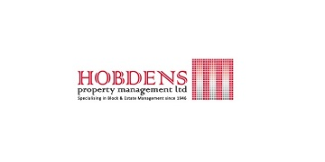 Hobdens Property Management Ltd logo
