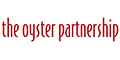 The Oyster Partnership