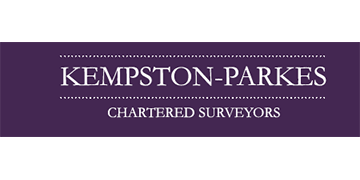Kempston-Parkes Chartered Surveyors logo