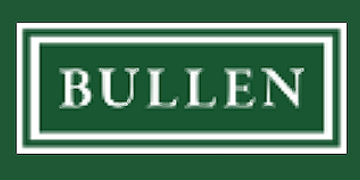 Bullen Developments logo
