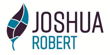 Joshua Robert Recruitment logo