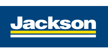 Jackson Civil Engineering logo