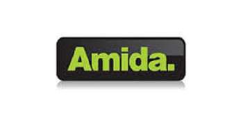 Amida Recruitment