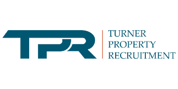 Turner Property Recruitment logo
