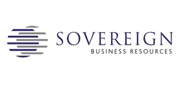 Sovereign Business Resources logo