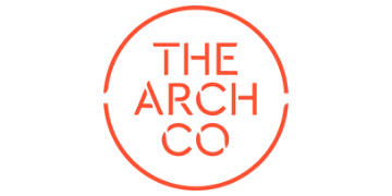 The Arch Company Limted