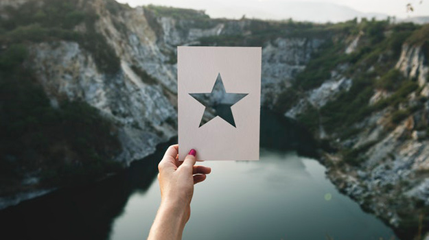 How to use The STAR Technique in Your Interview