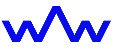 Weston Allison Wright logo