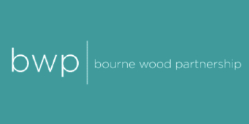 Bourne Wood Partnership logo