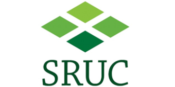 SRUC - Scotland's Rural College logo