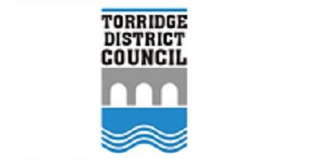 Torridge District Council logo
