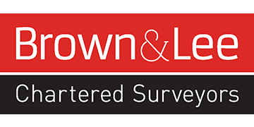 Brown & Lee Commercial Surveyors LLP logo