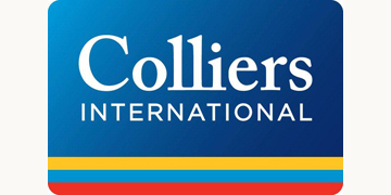 Colliers International Dubai logo