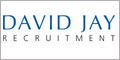 David Jay Recruitment logo