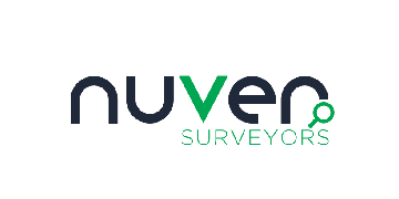 Nuven Surveyors  logo
