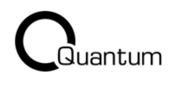 Quantum Valuations logo
