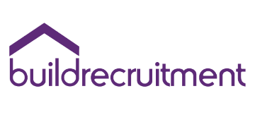 Build Recruitment Ltd  logo