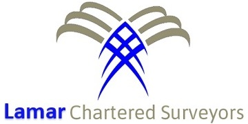 Lamar Chartered Surveyors logo