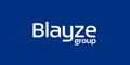 View all Blayze Group jobs