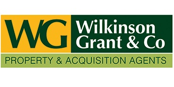 Wilkinson Grant & Co Ltd logo