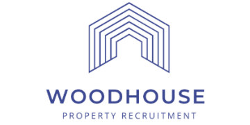 Woodhouse Property Recruitment logo