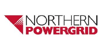 Northern Power Grid logo