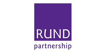 Rund Partnership Limited logo