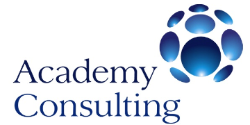 Academy Consulting logo