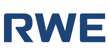 RWE Technology UK Ltd logo