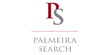 Palmeira Search Limited logo