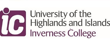 University of Highlands and Islands - Inverness College